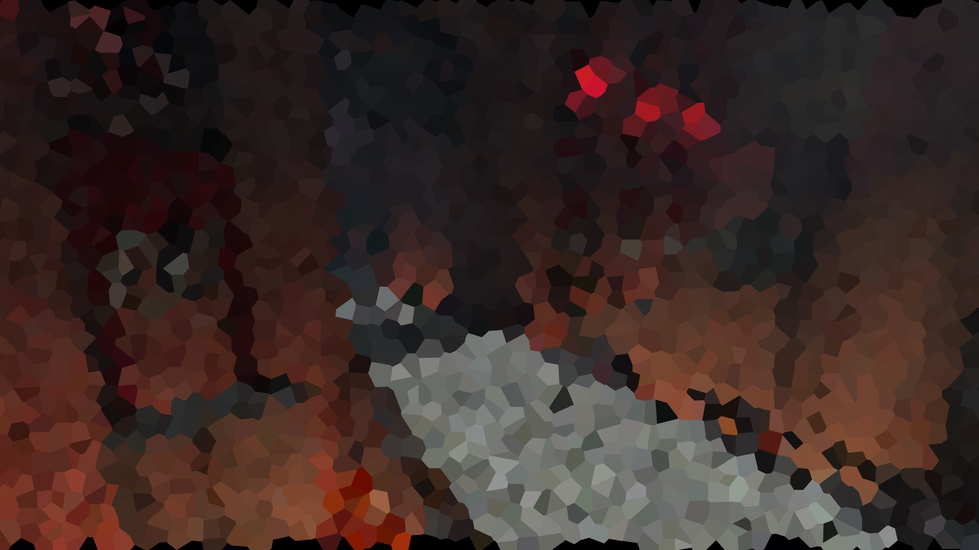 xdwc2021-2